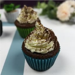 Chocolate Cupcake Urdu Recipes
